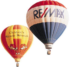 CMN_REMAXballoon.jpg (23393 bytes)